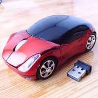 Car mouse computer accessories Manufacturer