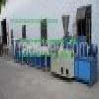 PVC drainage pipe plastic extrusion machine Manufacturer