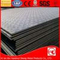 304 stainless steel checkered plate  Manufacturer