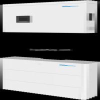 Homeresidential hybrid solar energy storage system Manufacturer