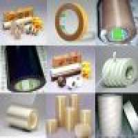 Condenser Tape and NITTO industrial tapes Manufacturer