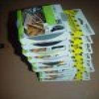 antiskid tape Manufacturer