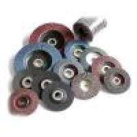 Abrasive Discflap disc Manufacturer