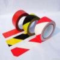 PVC warning tape Manufacturer