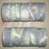 Military masking tape & waterproof notepad Manufacturer
