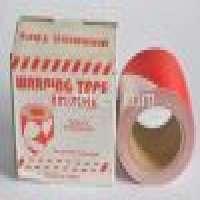Metal Foil Tape and PE plastic warning tape Manufacturer