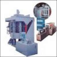 inductive melting furnace Manufacturer