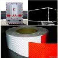 Reflective Vehicle Marking Tape Manufacturer
