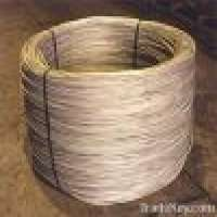 Stainless Steel Wire Rod Manufacturer