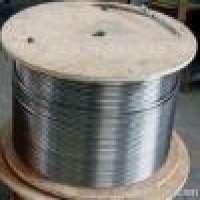 Heatresistant alloy wire Manufacturer