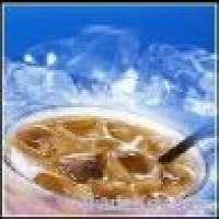 Nondairy creamer iced beverage Manufacturer