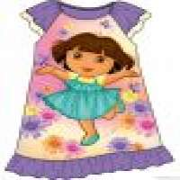 Nightgown girls pajamas kid&039;s pajamas Manufacturer