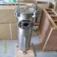 industrial water filter housing Manufacturer