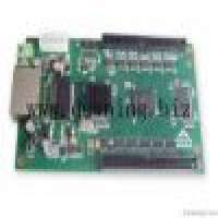 LED display control card Manufacturer