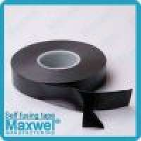 Self amalgamating insulation tape Manufacturer