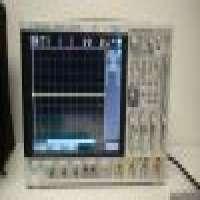 Agilent dsox4104a 4 ch digital storage oscilloscope Manufacturer