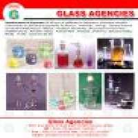 Laboratory Equipments Manufacturer