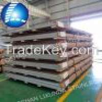 Surface Finished 304430316 Stainless Steel Sheet Manufacturer