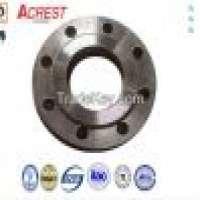 ANSI B165 Carbon Steel Forged FlangesPipe FlangeSteel Flange Manufacturer