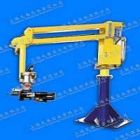 Bolt Axial Force Ultrasonic Testing Instrument Manufacturer