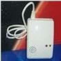 Wireless gas detector[wireless type] Manufacturer