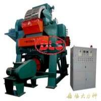 Double vertical ring high gradient magnetic separator dls75 Manufacturer