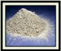 Portland cement 425N