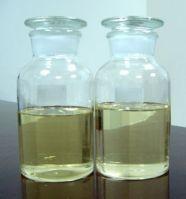Pepeer mint oil