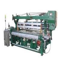 power loom machine