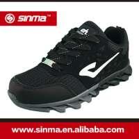 hottest low bowling shoes Manufacturer