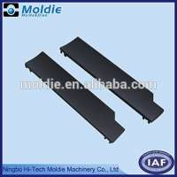 ABS moulded plastic cover Manufacturer