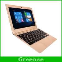 Air Win Ultrabook Display Laptop