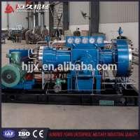 air compressor spare parts Manufacturer