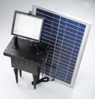 Household Solar Power Generation System Manufacturer