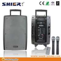 active 21 home theater speaker sound system Manufacturer
