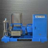 Electric Motor High Pressure Cleaner Manufacturer