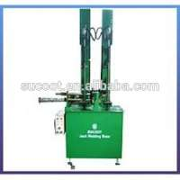 Automatic spot Jack Welding Machine scaffolding construction Manufacturer