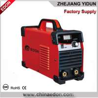 Inverter welding machine MMA-200 Manufacturer