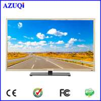 """Exwork 42"""" LCD Monitor FHD Television Analog TV Manufacturer"""