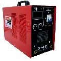 250 Inverter DC Welding Machine Manufacturer