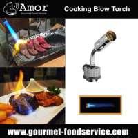 Kitchenware Butane Gas Welding Torch