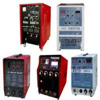 Inverter welding machine DC TIG welder  Manufacturer