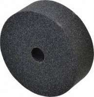 Black silicon Carbide Grinding Wheels
