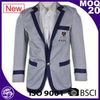 Make men 's formal wear suit Manufacturer