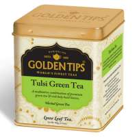 Tulsi Green Tea Manufacturer