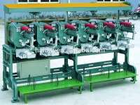 Coil Winding Machine Manufacturer