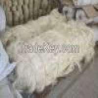 Sisal yarnHemp yarnsisal twine Manufacturer