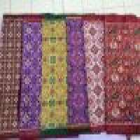 Patola saree Manufacturer