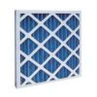 G4 pleated filter Manufacturer