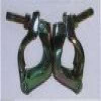 Scaffolding Joint Clamps Swivel Type 486mm Manufacturer